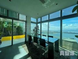 Coastal Skyline 複式單位 高層 海景