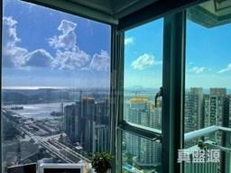 Caribbean Coast2房 真筍盤 上車 大型商場 交通便利 景觀開揚 新樓會所