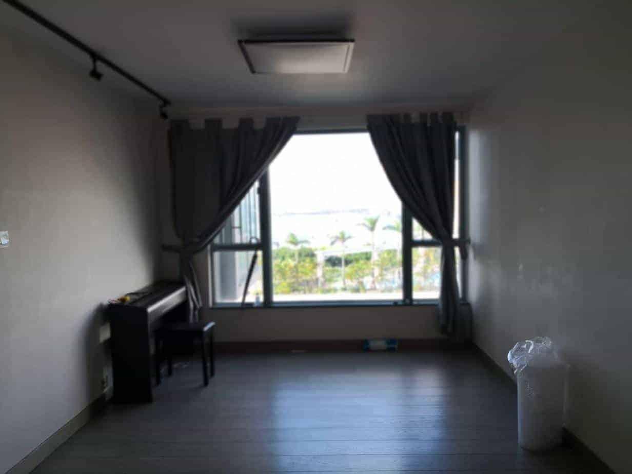 Seaview Crescent 3房套房 實用呎價萬一!內籠新淨