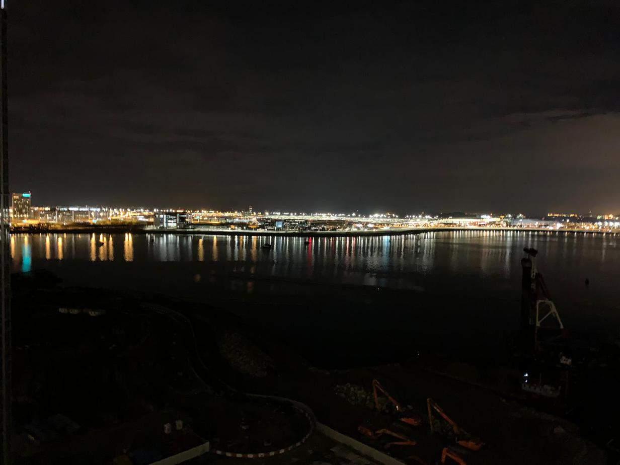 東環 高層景觀 新鴻基4年新樓3房套