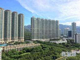 Century Link兩房半 高層內園景樓王 交吉