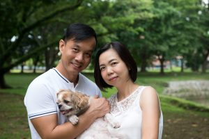 [2021 update] Pet owners must watch! List of pet housing estates in Tung Chung District
