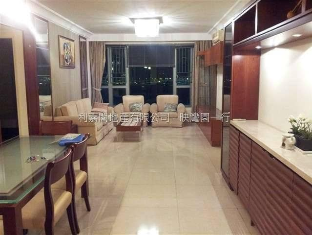 Direct Owner FOR RENT Caribbean Coast, Tung Chung