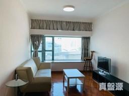 Tung Chung Crescent3房 筍 家庭首選 高性價比 近地鐵站 大型商場