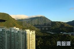 Tung Chung Crescent2房 高層山景 環境清幽