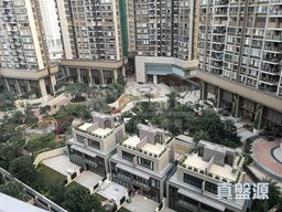 東環 Century Link 2房 內園景色 歡迎查詢Gigi 67033662