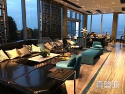 Century Link2房 優質大型屋苑 筍盤