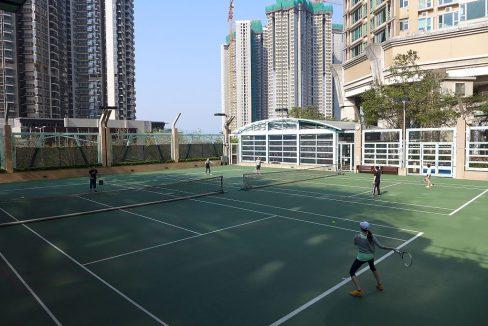 Caribbean_Square_Tennis_Court_2016