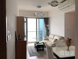 海景 3房  東環 Century Link 歡迎查詢Gigi 67033662